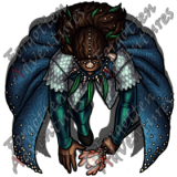 Elf_Sea_Sorcerer_Staff_01_Watermark