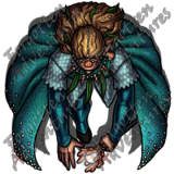 Elf_Sea_Sorcerer_Staff_02_Watermark
