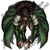 Elf_Sea_Sorcerer_Staff_04_Watermark