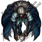 Elf_Sea_Sorcerer_Staff_05_Watermark
