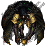 Elf_Sea_Sorcerer_Staff_06_Watermark