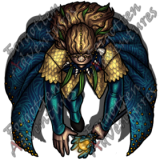 Elf_Sea_Sorcerer_Staff_07_Watermark