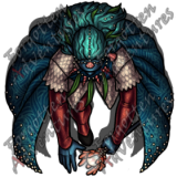 Elf_Sea_Sorcerer_Staff_08_Watermark