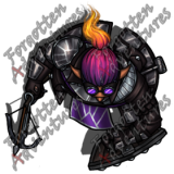Fire_Plane_Touched_Artificer_Crossbow_Shield_02_Watermark