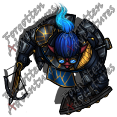 Fire_Plane_Touched_Artificer_Crossbow_Shield_04_Watermark