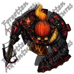 Fire_Plane_Touched_Artificer_Crossbow_Shield_05_Watermark