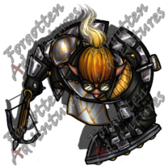 Fire_Plane_Touched_Artificer_Crossbow_Shield_06_Watermark