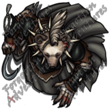 Gnoll_Grave_Cleric_Sickle_02_Watermark