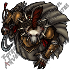 Gnoll_Grave_Cleric_Sickle_04_Watermark