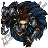 Gnoll_Grave_Cleric_Sickle_05_Watermark