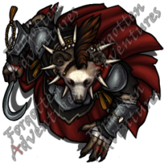 Gnoll_Grave_Cleric_Sickle_06_Watermark