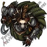 Gnoll_Grave_Cleric_Sickle_07_Watermark