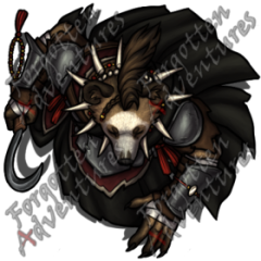Gnoll_Grave_Cleric_Sickle_08_Watermark