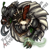 Gnoll_Grave_Cleric_Sickle_Magic_01_Watermark