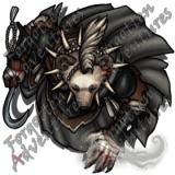 Gnoll_Grave_Cleric_Sickle_Magic_02_Watermark