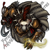Gnoll_Grave_Cleric_Sickle_Magic_04_Watermark