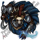 Gnoll_Grave_Cleric_Sickle_Magic_05_Watermark