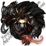 Gnoll_Grave_Cleric_Sickle_Magic_08_Watermark