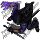 Human_Rogue_Dagger_Magic_01_Watermark