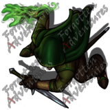 Human_Rogue_Dagger_Magic_04_Watermark