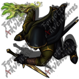 Human_Rogue_Dagger_Magic_05_Watermark
