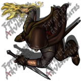 Human_Rogue_Dagger_Magic_06_Watermark