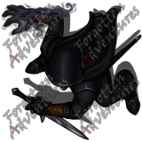 Human_Rogue_Dagger_Magic_07_Watermark