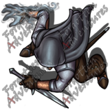 Human_Rogue_Dagger_Magic_08_Watermark