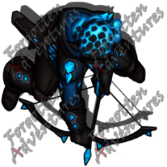 Magma_Plane_Touched_Rogue_Bow_02_Watermark