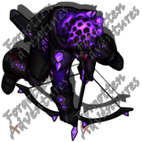 Magma_Plane_Touched_Rogue_Bow_04_Watermark