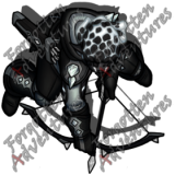Magma_Plane_Touched_Rogue_Bow_05_Watermark