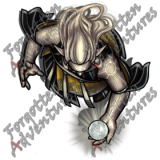 Sun_Plane_Touched_Spellcaster_Orb_04_Watermark