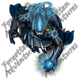 Sun_Plane_Touched_Spellcaster_Orb_05_Watermark