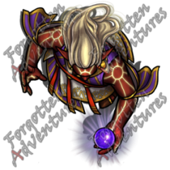 Sun_Plane_Touched_Spellcaster_Orb_06_Watermark