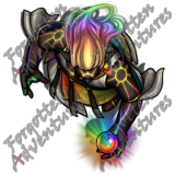 Sun_Plane_Touched_Spellcaster_Orb_08_Watermark