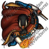 Tiefling_Wizard_Magic_01_Watermark