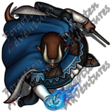 Tiefling_Wizard_Magic_02_Watermark