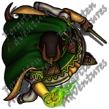 Tiefling_Wizard_Magic_03_Watermark