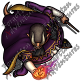 Tiefling_Wizard_Magic_04_Watermark