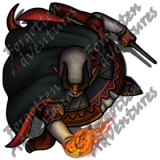Tiefling_Wizard_Magic_05_Watermark