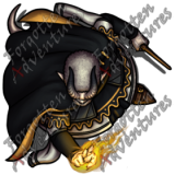 Tiefling_Wizard_Magic_06_Watermark