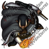 Tiefling_Wizard_Magic_07_Watermark