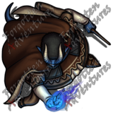 Tiefling_Wizard_Magic_08_Watermark