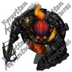 Fire_Plane_Touched_Artificer_Crossbow_Shield_01_Watermark