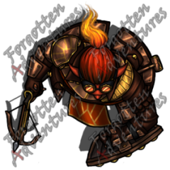 Fire_Plane_Touched_Artificer_Crossbow_Shield_03_Watermark