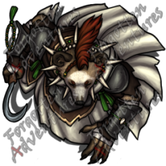 Gnoll_Grave_Cleric_Sickle_01_Watermark