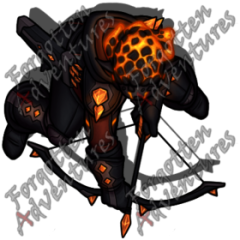 Magma_Plane_Touched_Rogue_Bow_01_Watermark