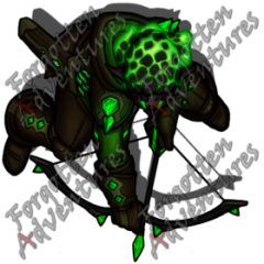 Magma_Plane_Touched_Rogue_Bow_03_Watermark