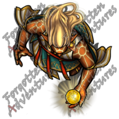 Sun_Plane_Touched_Spellcaster_Orb_01_Watermark