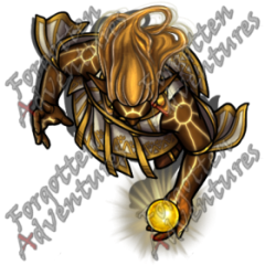 Sun_Plane_Touched_Spellcaster_Orb_02_Watermark